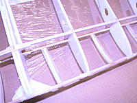 Name: saran wrap-foam rib wing (1).JPG Views: 196 Size: 586.4 KB Description: