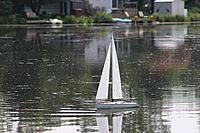Name: Trailer-sail boat- (61).jpg Views: 154 Size: 681.3 KB Description: my sail boat