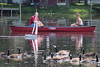 Name: Trailer-sail boat- (57).jpg Views: 186 Size: 644.0 KB Description: