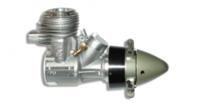 Name: Fora 2,5cc F1-C with gear.png Views: 32 Size: 31.8 KB Description: