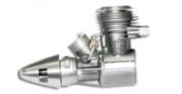 Name: Fora 2,5cc F1-C without gear.png Views: 29 Size: 35.5 KB Description:
