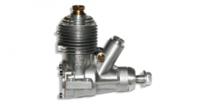 Name: Fora 2,5cc F2-D Diesel.png Views: 29 Size: 28.2 KB Description: