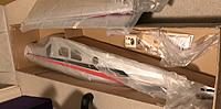 Name: IMG_4403.jpeg