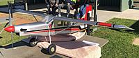 Name: IMG_5164.jpeg