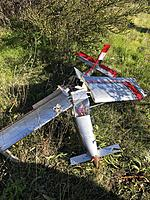 Name: IMG_5166.jpg