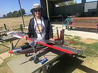 Name: IMG_6473.jpeg