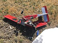 Name: IMG_6506.jpeg