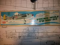 Name: FW190A 002.JPG Views: 82 Size: 2.61 MB Description: Yesiree!   Look at it!   FLY IT!