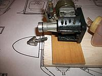 """Name: FW190A 001.JPG Views: 44 Size: 2.40 MB Description: will need to lengthen the doublers 3/8"""" inch to accommodate the .074."""