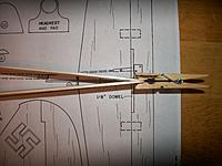Name: FW190A 001.JPG Views: 41 Size: 2.06 MB Description: fuse sides tapered at the tail