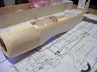 Name: FW190A 001.JPG