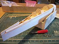 Name: FW190A 003.JPG