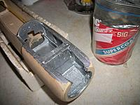 Name: FW190A 006.JPG
