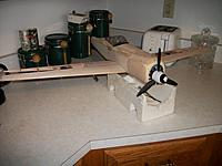 Name: FW190A 002.JPG
