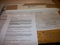 Name: Hobby Hanger  P-47 Thunderbolt 007.JPG Views: 6 Size: 2.19 MB Description: