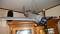 Name: Hobby Hanger  P-47 Thunderbolt 008.JPG