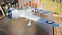 Name: Hobby Hanger  P-47 Thunderbolt 013.JPG