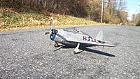 Name: Hobby Hanger  P-47 Thunderbolt 010.JPG