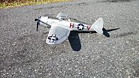 Name: Hobby Hanger  P-47 Thunderbolt 012.JPG