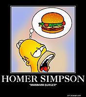 Name: homer_simpson_demote_mmmm_burger__by_roninhunt0987-d88b7cf.jpg Views: 6 Size: 162.8 KB Description: