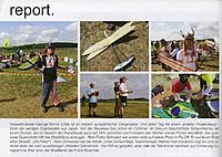 Name: WC 2011 01.jpg Views: 101 Size: 151.8 KB Description: