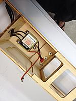 Name: 20140209_223119512_iOS.jpg