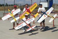 Name: 4 Electric Flyers 2006 WC.jpg