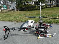 Name: BOL-Bl-GyroM-b.jpg Views: 137 Size: 287.9 KB Description: Skytec flybar, blade grips, swash, etc.