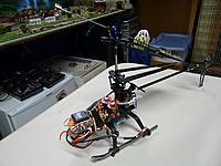 Name: My modded CX2 parts.JPG Views: 26 Size: 481.1 KB Description: