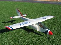 Name: IMG_1960.jpg