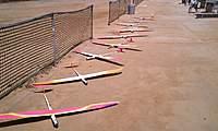 Name: Avioniks lined up.jpg.jpg Views: 83 Size: 92.9 KB Description: