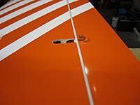 Name: aileron horn.jpg.jpg