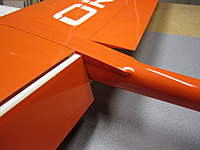 Name: IMG_0099.jpg