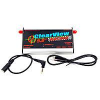 Name: ClearView-Racing-Empfänger-DroneFactory.ch1_.jpg Views: 6 Size: 63.7 KB Description: