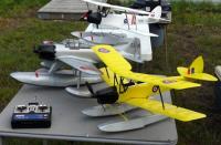 Name: GWS Float Planes.jpg Views: 125 Size: 52.2 KB Description: My GWS Float Planes