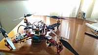 Name: my drone.jpg