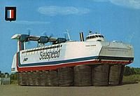 Name: Ingenieur_Jean_Bertin_1977-01.jpg Views: 12 Size: 29.8 KB Description: