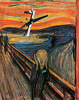 Name: theOBCscream.jpg Views: 130 Size: 130.7 KB Description: the OBC scream