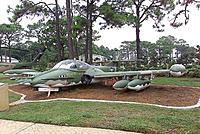 Name: 011806-F-0000S-033.jpg Views: 303 Size: 140.4 KB Description: T-37 Dragonfly at Hurlburt AFB