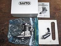 Name: Saito 180.jpg Views: 44 Size: 145.6 KB Description: