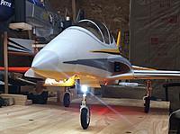 Name: Landing Light.jpg Views: 5 Size: 128.4 KB Description:
