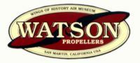 Name: WatsonPropShop.jpg Views: 2416 Size: 53.2 KB Description: