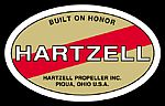 Name: Hartzell.jpg Views: 20831 Size: 5.9 KB Description:
