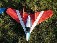 Name: PB190098.jpg
