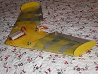 Name: PICT0046.jpg