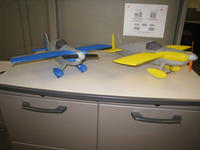 Name: IMG_2659.jpg