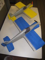 Name: IMG_2662.jpg