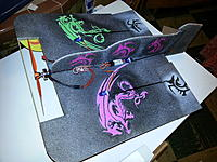 Name: 20130520_214847.jpg