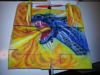 Name: 20130520_214910.jpg