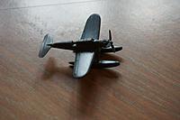Name: Tirpitz AeroNaut Arado seaplane.jpg Views: 28 Size: 126.7 KB Description: